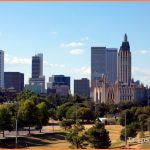 Tulsa Oklahoma Travel Guide_0.jpg