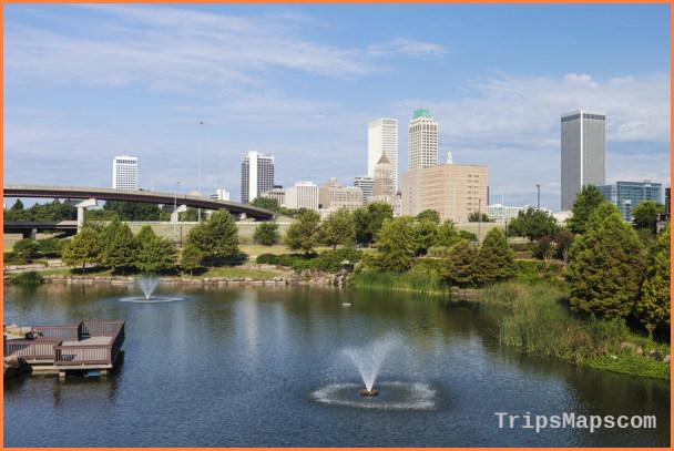 Tulsa Oklahoma Travel Guide_6.jpg