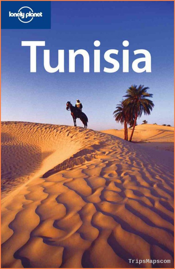 Tunisia Travel Guide_0.jpg