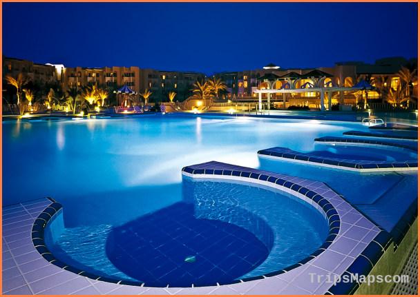 Tunisia Travel Guide_2.jpg