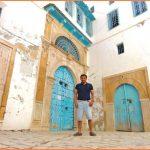 Tunisia Travel Guide_5.jpg