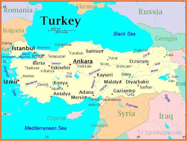 Turkey Map_17.jpg