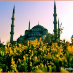 Turkey Travel Guide_11.jpg