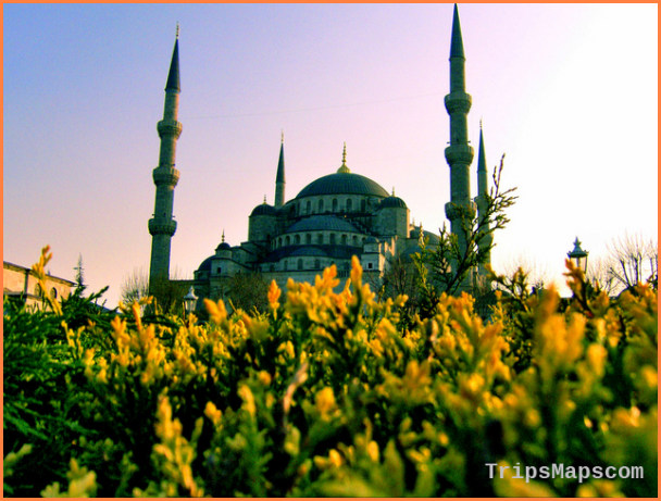 Turkey Travel Guide_11.jpg