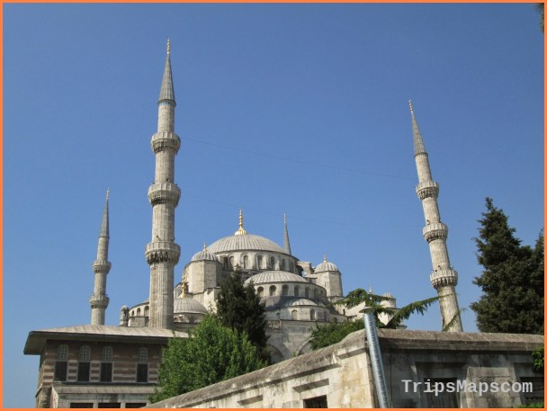 Turkey Travel Guide_12.jpg