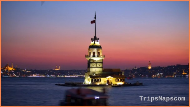 Turkey Travel Guide_14.jpg