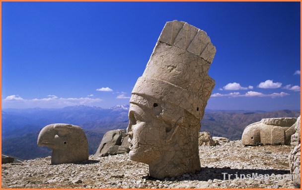 Turkey Travel Guide_15.jpg