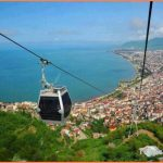 Turkey Travel Guide_23.jpg