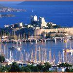 Turkey Travel Guide_8.jpg