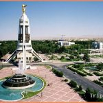 Turkmenistan Travel Guide_10.jpg