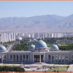 Turkmenistan Travel Guide_14.jpg