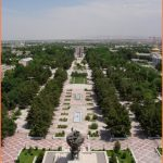 Turkmenistan Travel Guide_21.jpg