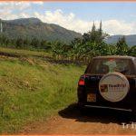 Uganda Travel Guide_1.jpg