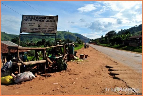 Uganda Travel Guide_2.jpg