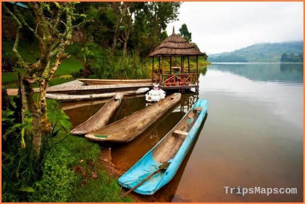 Uganda Travel Guide_6.jpg