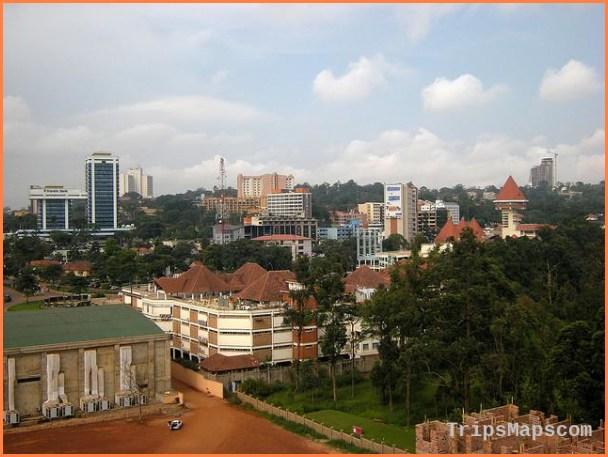 Uganda Travel Guide_8.jpg