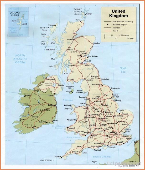 United Kingdom Map_5.jpg