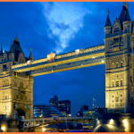 United Kingdom Travel Guide_3.jpg