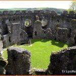 United Kingdom Travel Guide_5.jpg