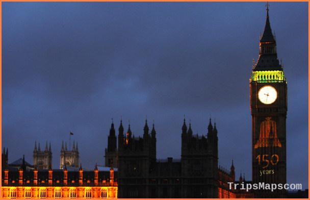 United Kingdom Travel Guide_6.jpg