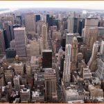 United States Travel Guide_8.jpg