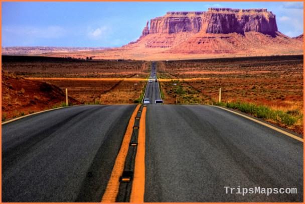 United States Travel Guide_9.jpg