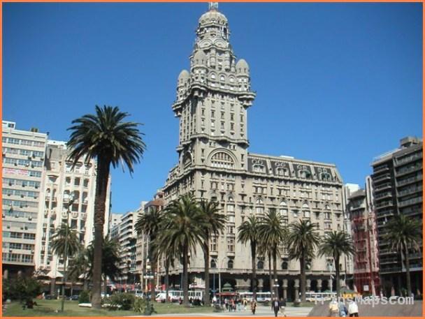 Uruguay Travel Guide_2.jpg