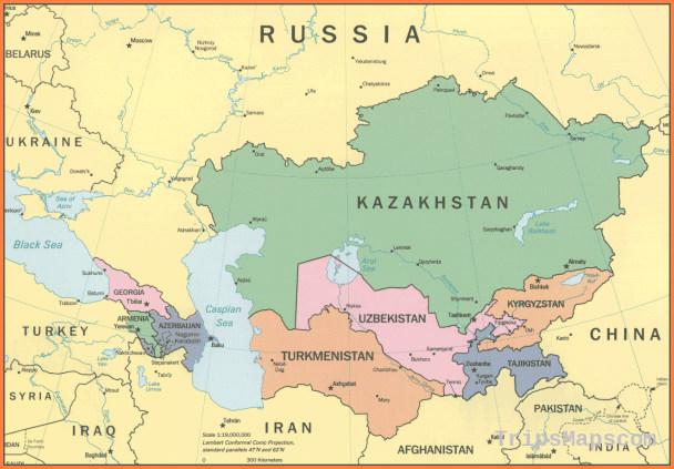 Uzbekistan Map_0.jpg