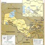 Uzbekistan Map_4.jpg