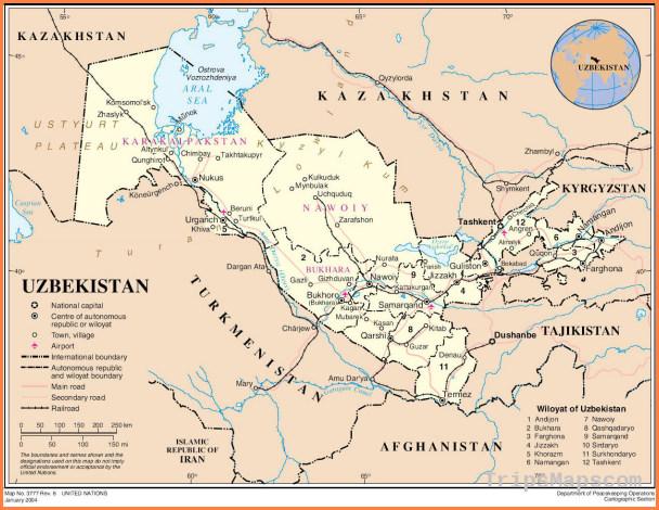 Uzbekistan Map_6.jpg