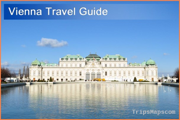 Vienna Travel Guide_12.jpg