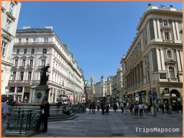 Vienna Travel Guide_6.jpg
