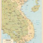 Vietnam Map_1.jpg