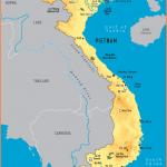 Vietnam Map_18.jpg