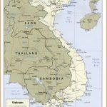 Vietnam Map_2.jpg