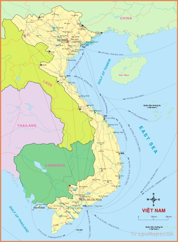Vietnam Map_20.jpg