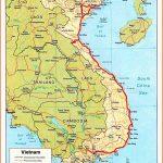 Vietnam Map_21.jpg