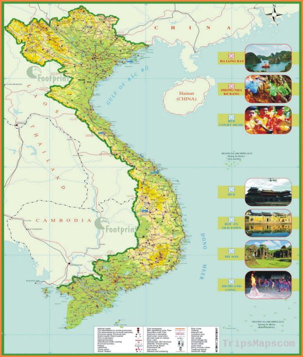 Vietnam Map_27.jpg