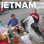 Vietnam Travel Guide_1.jpg