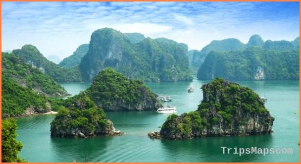 Vietnam Travel Guide_2.jpg