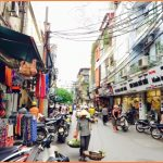 Vietnam Travel Guide_34.jpg