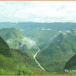 Vietnam Travel Guide_7.jpg