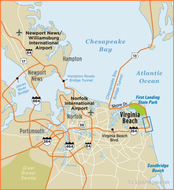 Virginia Beach Map_1.jpg