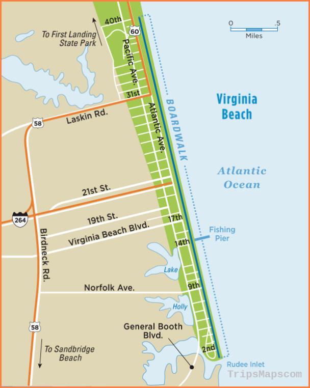 Virginia Beach Map_2.jpg