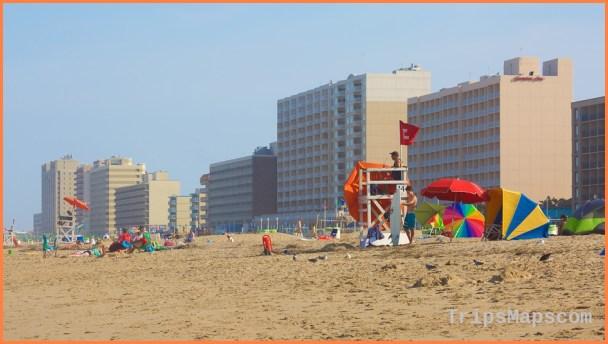 Virginia Beach Virginia Travel Guide_20.jpg