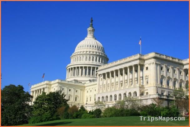 Washington, D.C. Travel Guide_3.jpg