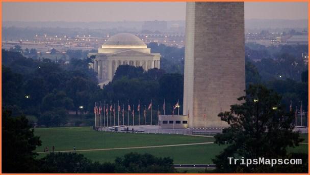 Washington, D.C. Travel Guide_4.jpg
