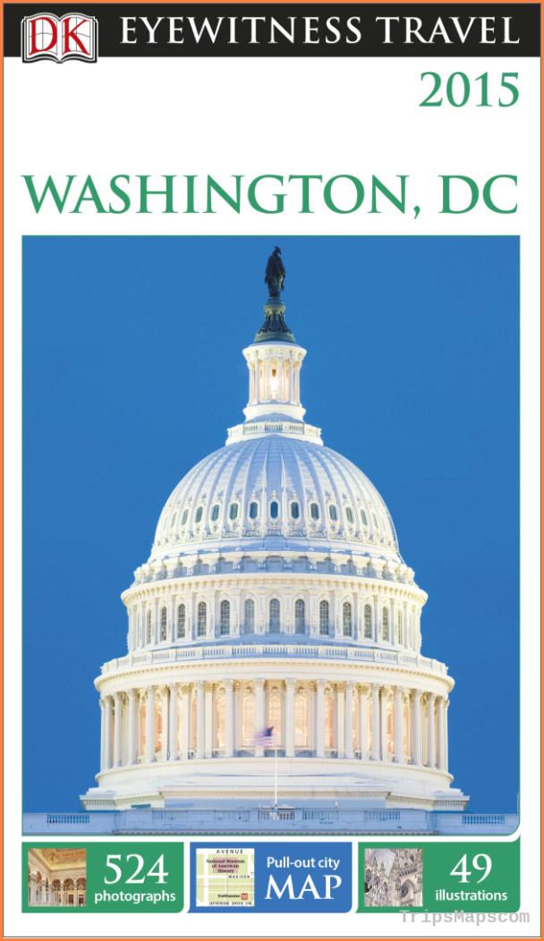 Washington DC Travel Guide_1.jpg