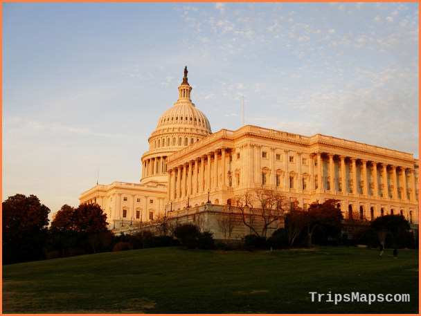 Washington DC Travel Guide_11.jpg