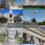 Washington DC Travel Guide_3.jpg